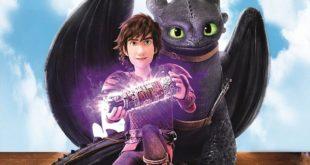 dragons-confini-berk-nuovi-episodi-copertina
