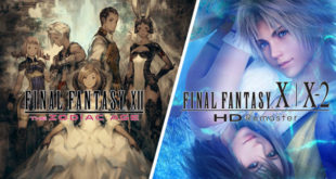 final-fantasy-x-zodiac-age-remaster-copertina