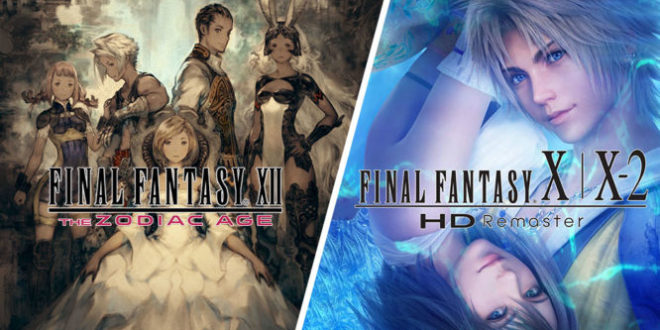final-fantasy-x-zodiac-age-remaster-copertina