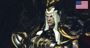 final-fantasy-xiv-stormblood-patch-4-5-copertina