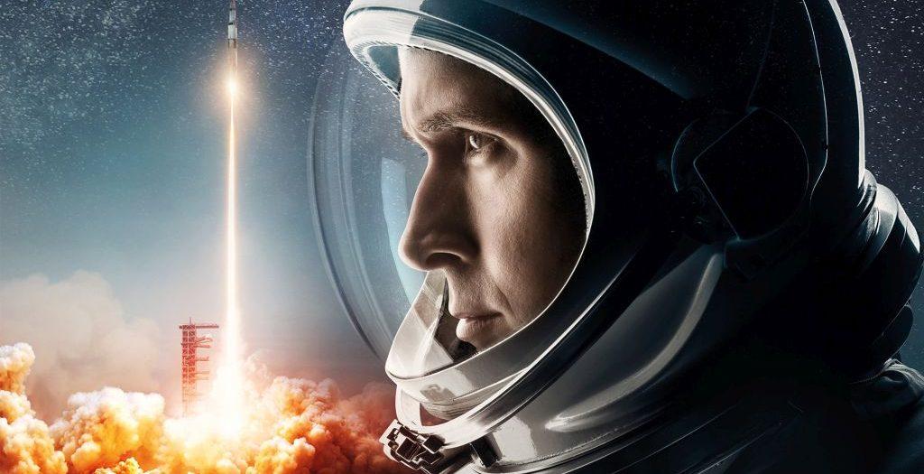 first-man-primo-uomo-home-video-copertina
