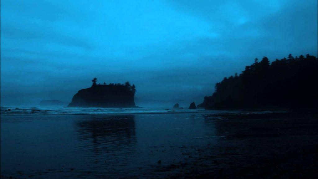 fog-1997-fuga-da-new-york-recensione-bluray-01