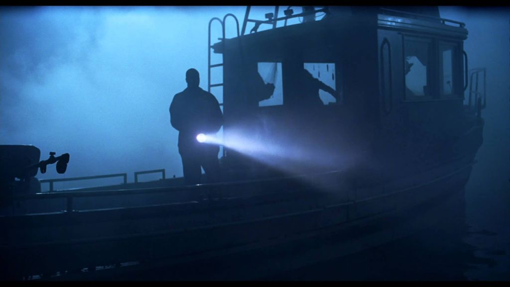 fog-1997-fuga-da-new-york-recensione-bluray-03