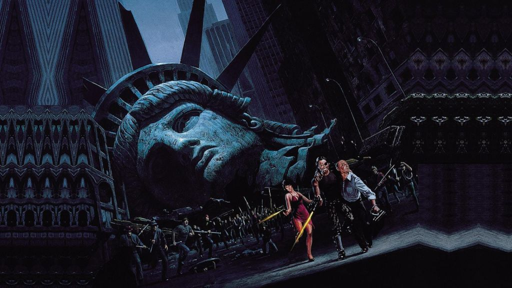 fog-1997-fuga-da-new-york-recensione-bluray-04