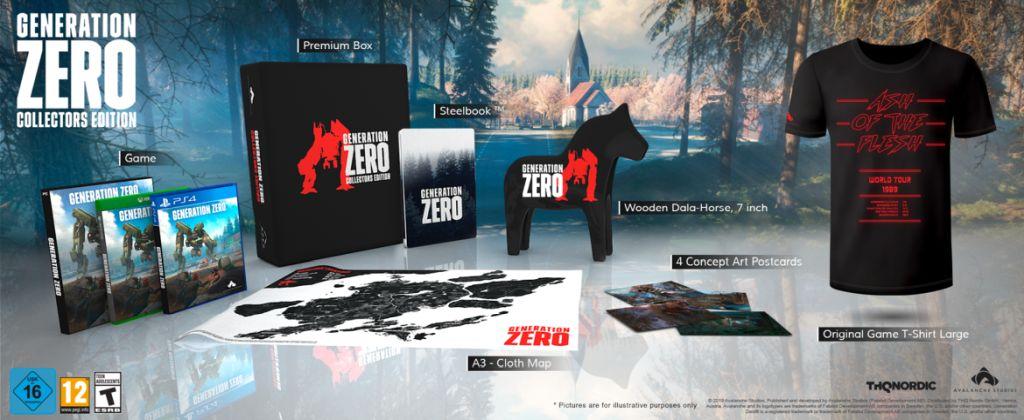 generation-zero-disponibile-marzo-copertina