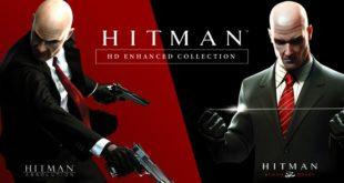 hitman-enhanced-collection-gennaio-copertina