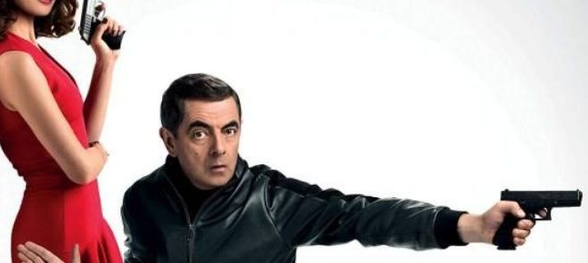 Johnny English colpisce ancora dal 5 febbraio in Dvd, Blu-ray e Digital HD con Universal Pictures Home Entertainment Italia