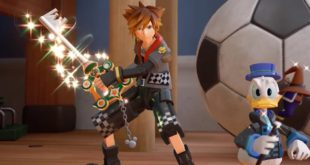 kingdom-hearts-iiil-keyblade-gameplay-copertina