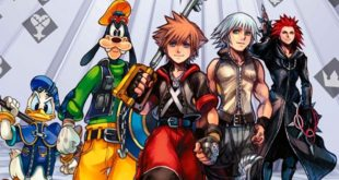 kingdom-hearts-union-χcrosse-amazon-copertina