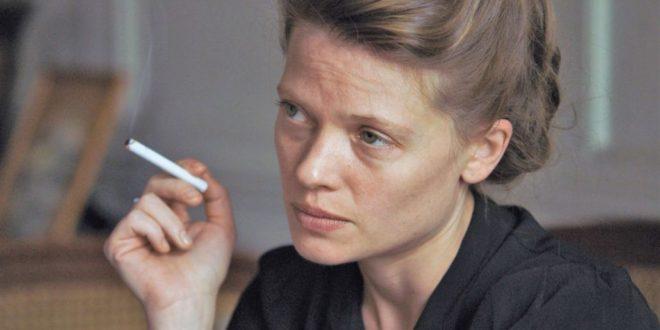 La Douleur, recensione del film tratto dal romanzo di Marguerite Duras