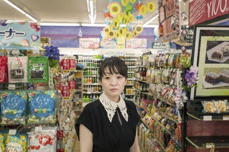 la-ragazza-del-convenience-store-recensione-Murata-Sayaka