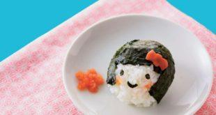 Libro: La ragazza del Convenience Store – Un kombini che ricorda tanto Kitchen nel Giappone contemporaneo – Recensione