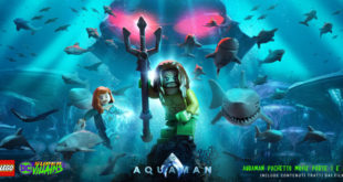 lego-dc-super-villains-disponibile-aquaman-copertina