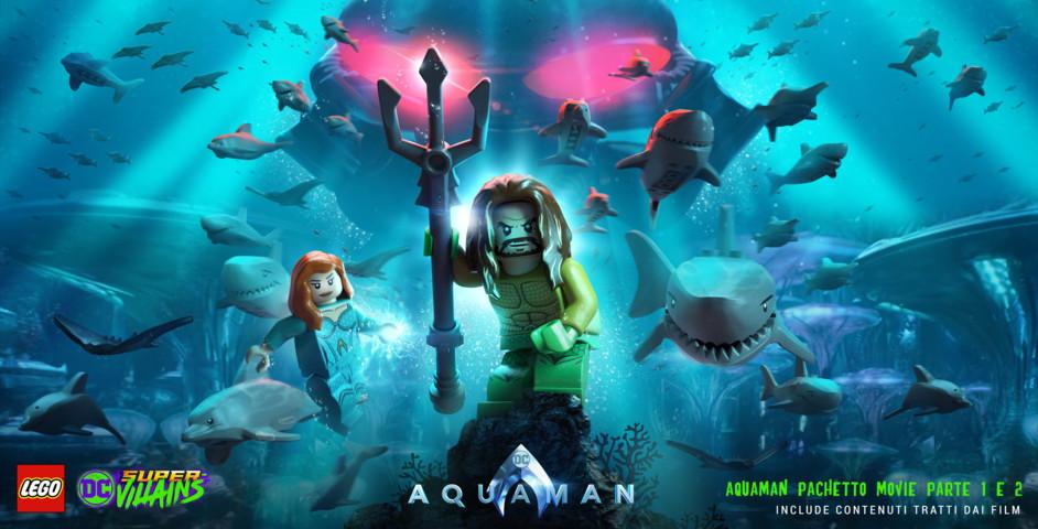 lego-dc-super-villains-disponibile-aquaman-copertina