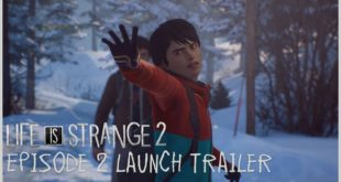 life-is-strange-2-trailer-episodio-2-copertina