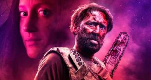 mandy-bluray-eagle-pictures