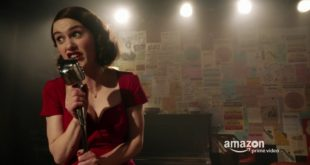 marvelous-mrs-maisel-amazon-prime