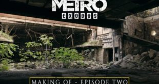 metro-exodu-episodio-2-making-of-copertina