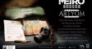 metro-exodus-artyom-custom-edition-copertina