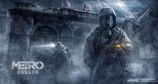 metro-exodus-photo-mode-copertina