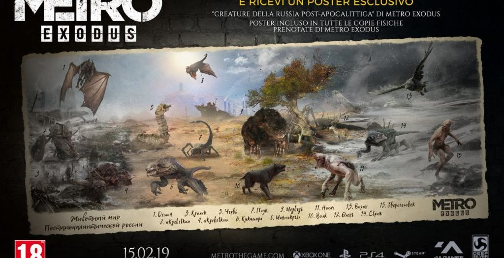 metro-exodus-preorder-poster-esclusivo-copertina