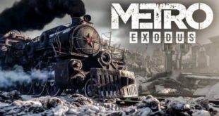 metro-exodus-specifiche-tecniche-pc-copertina