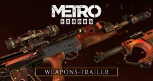 metro-exodus-weapons-trailer-copertina