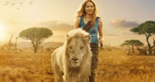 mia-e-il-leone-bianco-recensione-film-copertina