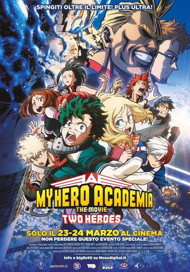 my-hero-academia-cinema.marzo-copertina