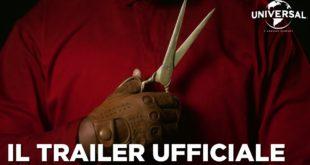 noi-trailer-italiano-film-copertina