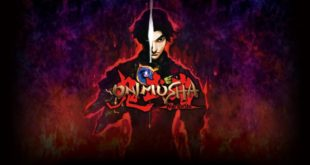 onimusha-warlords-disponibile-copertina