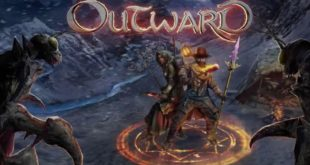 outward-video-gameplay-copertina