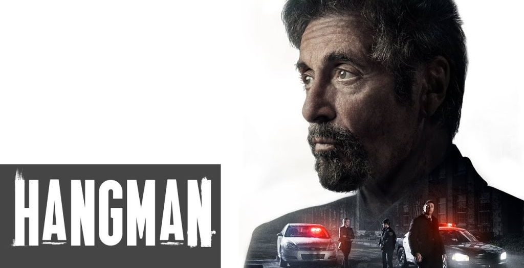 racconti-cinema-hangman-copertina