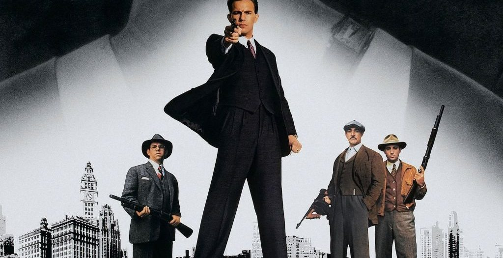 racconti-di-cinema-the-untouchables-gli-intoccabili-copertina