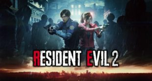 resident-evil-2-trailer-lancio-copertina