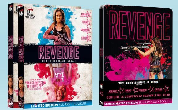 revenge-pack-koch-media