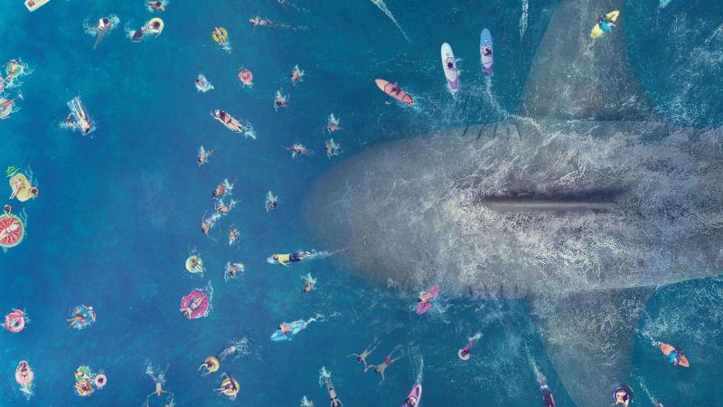 shark-primo-squalo-recensione-bluray-01