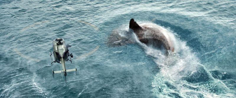 shark-primo-squalo-recensione-bluray-02