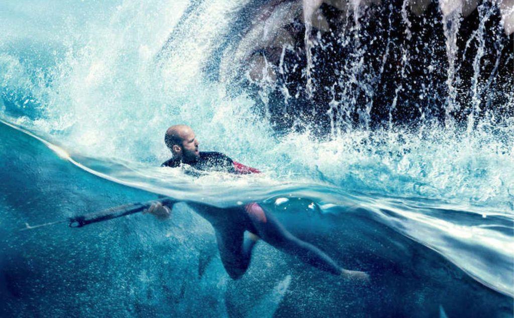 shark-primo-squalo-recensione-bluray-copertina