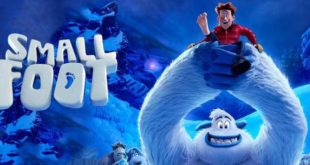 smallfoot-amico-nevi-home-video-copertina