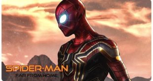 spider-man-from-home-teaser-mysterio-copertina