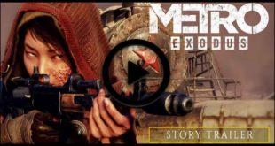 story-trailer-metro-exodus-copertina