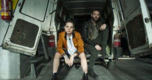 Suburra, la serie 2, online il teaser trailer della nuova stagione e le prime immagini dei nuovi personaggi