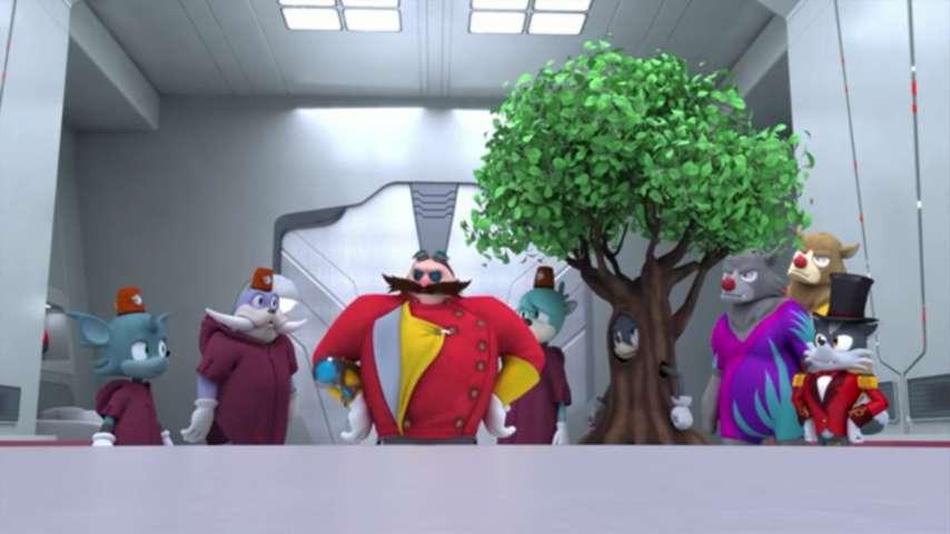 team-eggman-team-sonic-racing-01