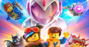 the-lego-movie-2-videogame-trailer-ufficiale-copertina