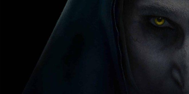 the-nun-vocazione-male-home-video-copertina