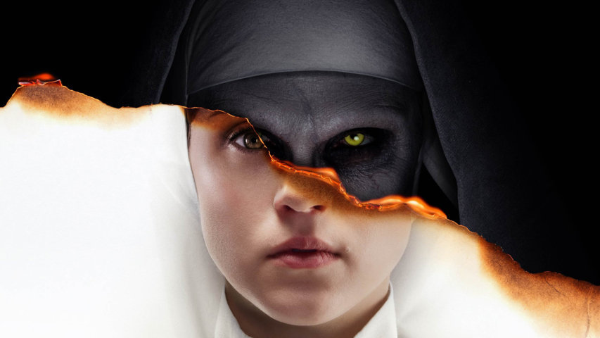 the-nun-vocazione-male-infinity-copertina