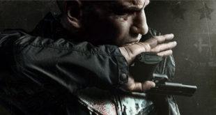 the-punisher-2-recensione-primi-episodi-copertina