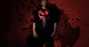 the-punisher-2-trailer-italiano-copertina