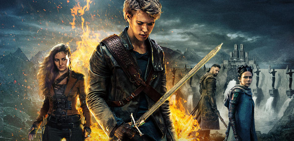 the-shannara-chronicles-stagione-2